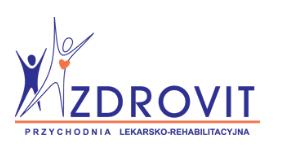 Nowy prywatny gabinet kardiologiczny!